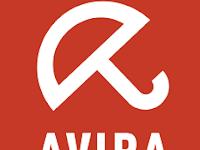 Avira Antivir Virus Definitions 2017 Offline Installer