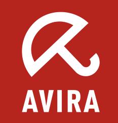 Download Avira Internet Security 2017 Offline Installer
