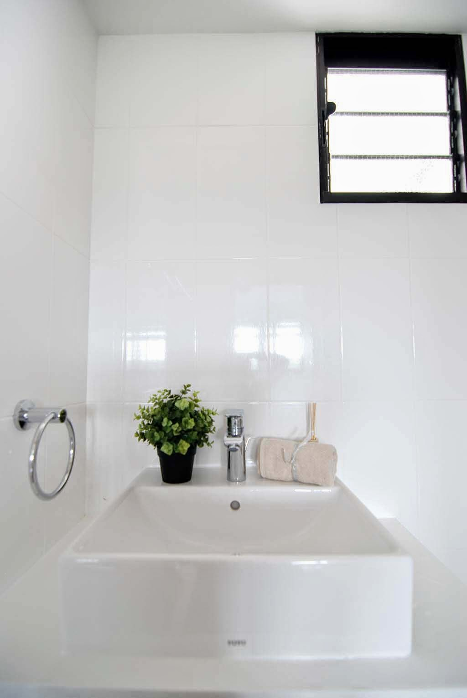 Butterpaperstudio Reno Sembawang Bto Living Dining And Bathrooms