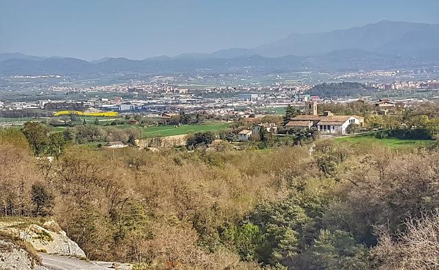 panoramica gurb
