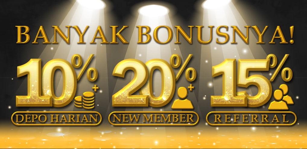 Agen Dewa Poker88 Asia - Situs Naga Poker Online Terbaik