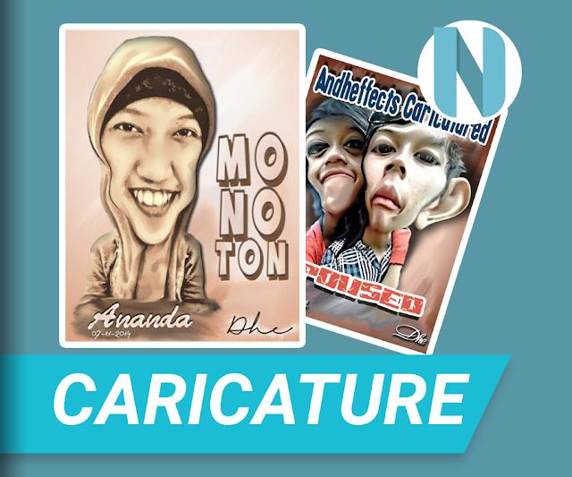 Karikature-3D-Realistic-Caricature-Nandur93