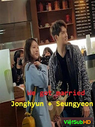 WGM JongHyun & SeungYeon