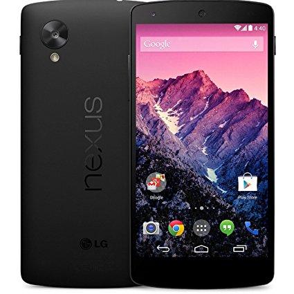 Esquema Elétrico LG Nexus 5 D820 Manual de Serviço - LEMCELL