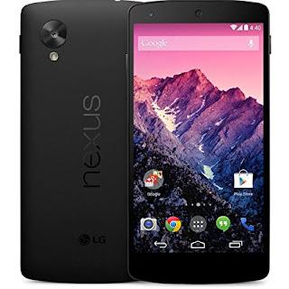 Esquema Elétrico LG Nexus 5 D820 Manual de Serviço
