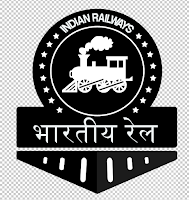 Central Railway, Maharashtra, Railway, RAILWAY, Indian Railways, Cultural Quota, Maharashtra, CR, freejobalert, Latest Jobs, central railway logo