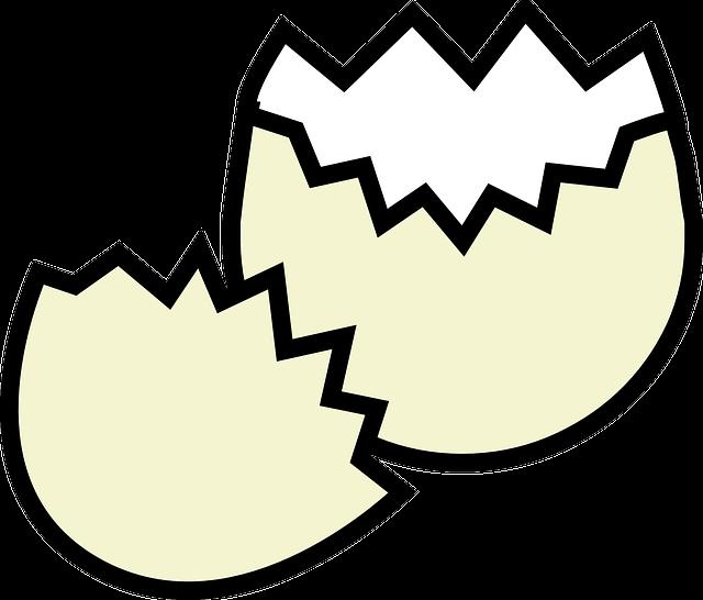 Pagerank Klik Munadi Akhirnya Pecah Telur