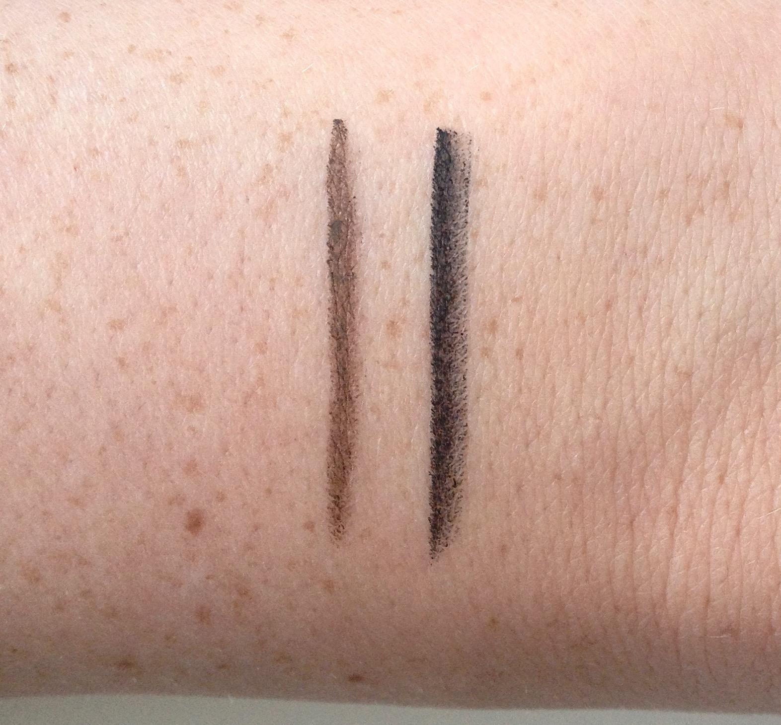 Automatic Lip Pencil Duo by Estée Lauder #9