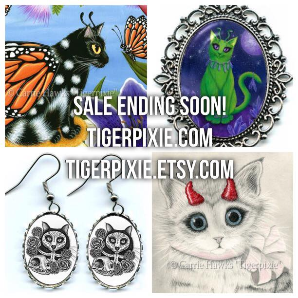 https://tigerpixie.com