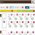 學生活日文(超實用基礎日文數字+日期時間表達+位置+顏色表達圖解+發音pdf)日語50音pdf下載總整理