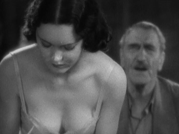 maureen-o-sullivan-spanking-southern-sexy-girls-orgasims