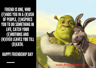 Happy-Friendship-Day-Quotes-in-English-Best-Friends-Forever-Whatsapp-Status-Messages-Images-Greetings