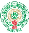 Government of Andhra Pradesh (www.tngovernmentjobs.in)