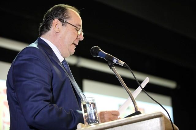 TRIBUNAL DE CONTAS DA PARAÍBA VAI FISCALIZAR PLANOS MUNICIPAIS DE EDUCAÇÃO