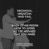 Motivational Speaker Success