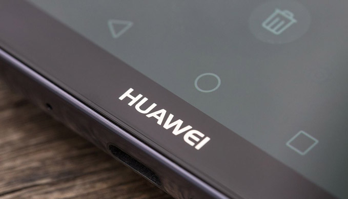 huawei-p20-mate-10-pro-honor-10-android-pie-update