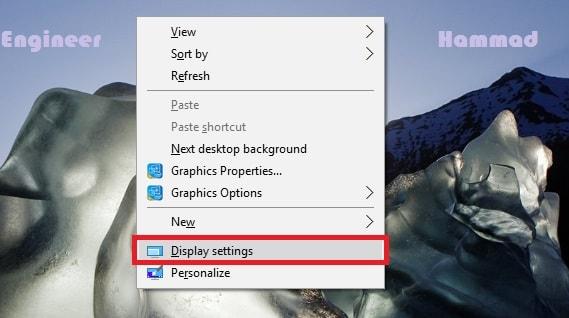 change taskbar icon, reduce icon size