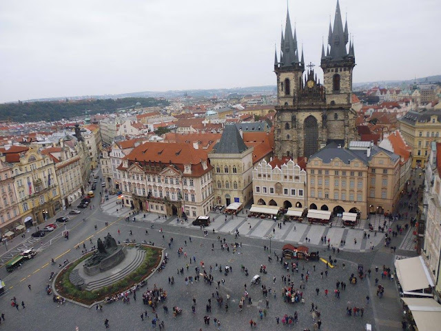 Praga (@mibaulviajero)