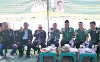 Tidak Patuh, DPC PKB Kota Bima Tak Segan Pecat Kader