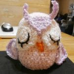 https://translate.googleusercontent.com/translate_c?depth=1&hl=es&rurl=translate.googleusercontent.com&sl=auto&tl=es&u=http://undeplus-pourquoipas.blogspot.ca/2015/06/amigurumi-miss-coralie.html&usg=ALkJrhgJEgv2Xazxcqynsy15CP6RcWwb-g