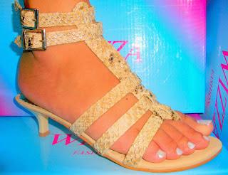 467e87fe4e Provador Fashion  Sandálias Moda 2014