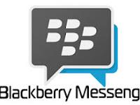 Download BBM + BBM2 + BBM3 + BBM4 v3.3.3.39 Apk + No Root (bbm multi)