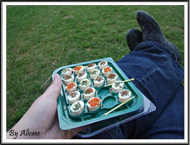 picnic-paris