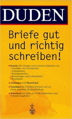 Download free ebook DUDEN - Briefe gut und richtig schreiben pdf