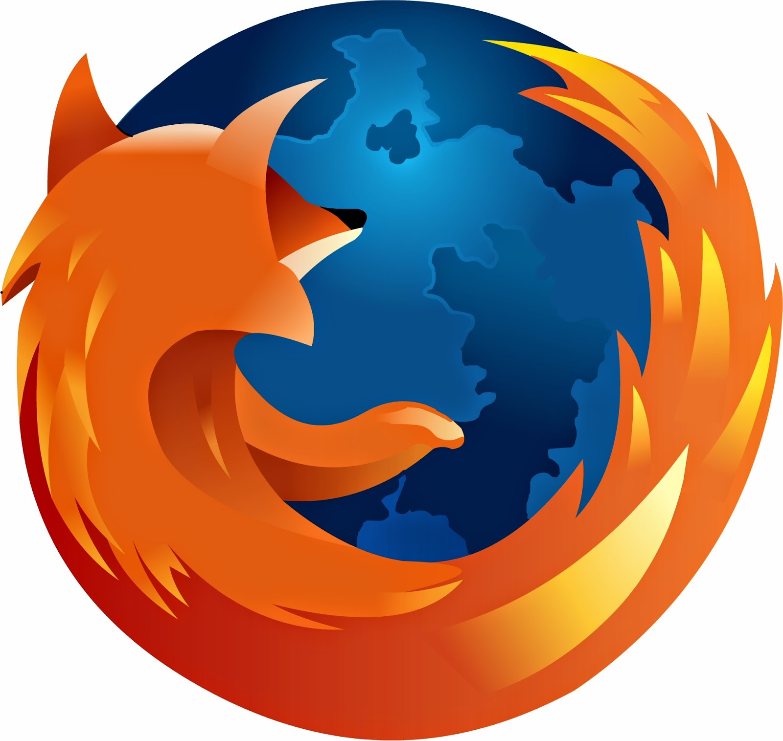 firefox 64 bit free download