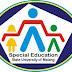 Mengenal Jurusan Pendidikan Luar Biasa Universitas Negeri Malang