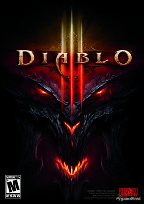 diablo 3 free pc download free