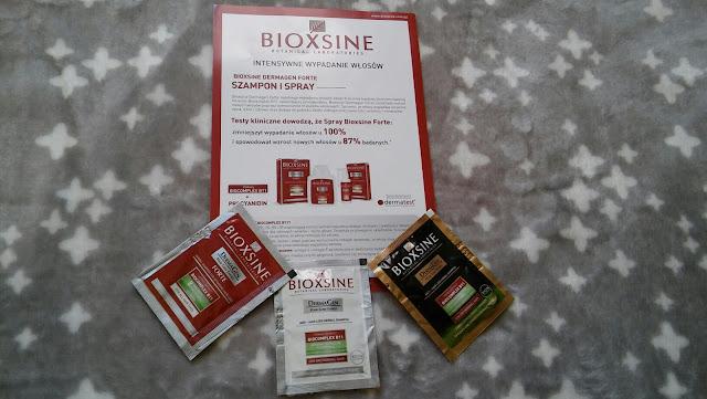 http://bioxsine.com.pl/