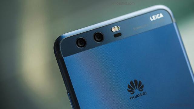 مراجعة هاتف HUAWEI P10 Plus 4G