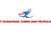 PT Nusantara Turbin dan Propulsi - Recruitment For D3, Fresh Graduate Technician PTDI Group August 2018