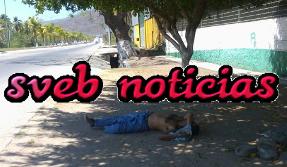 Dos ejecutados este Martes en Zihuatanejo Guerrero