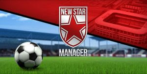 Free Download New Star Manager MOD APK Unlimited Money