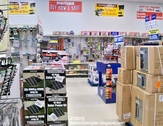 Car Dealerships In Macon Ga >> ATHENS GEORGIA Clarke UGA University GA. Hospital Restaurant Attorney Bank Fire Dept.Store ...