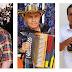 Crónica: Cuando Diomedes Díaz participó como guacharaquero en el Festival Vallenato