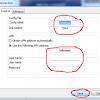 Cara Setting Modem D-Link DSL-2730E di PC