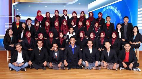 Lowongan Terbaru Daerah Yogyakarta PT YOSHUGI PUTRA MANDIRI Lulusan D3/S1 Teknik