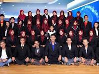 Lowongan Terbaru Bantul Yogyakarta PT YOSHUGI PUTRA MANDIRI Lulusan D3/S1 Teknik
