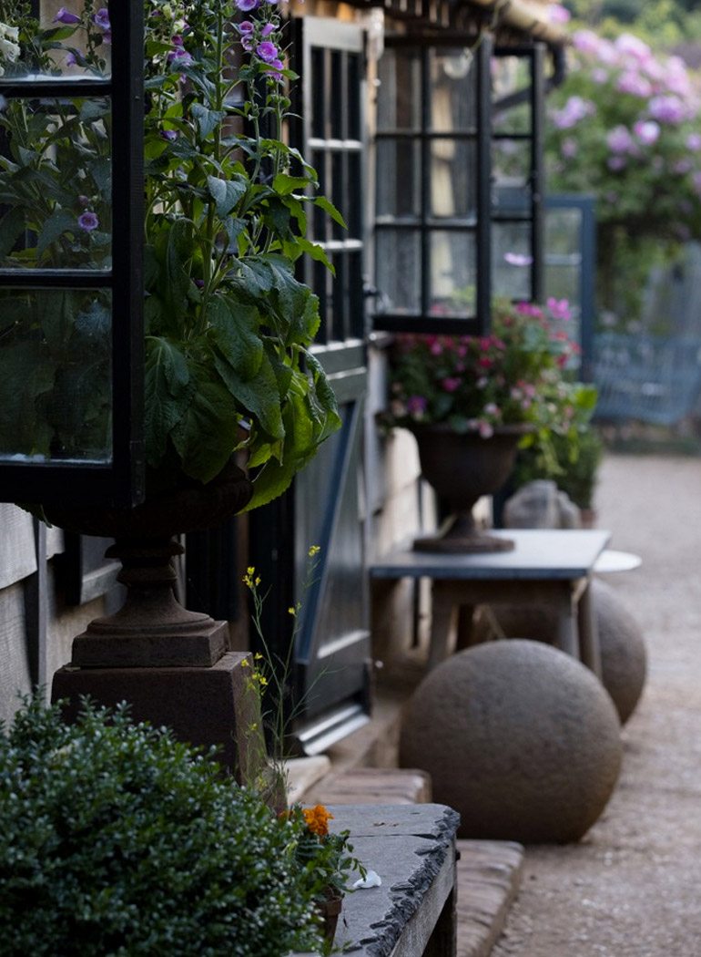petersham-nurseries-london-shopping