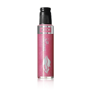 Clickit Lip Gloss Απόχρωση: Baby Pink Κωδικός: 20523