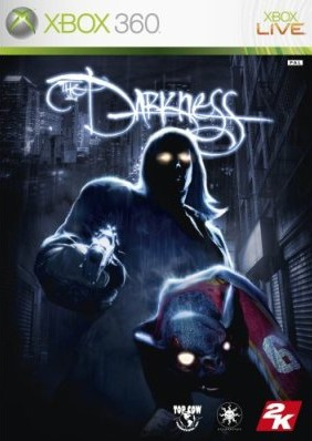 c1407.thedarkness360 - The Darkness