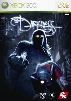 c1407.thedarkness360 - The Darkness