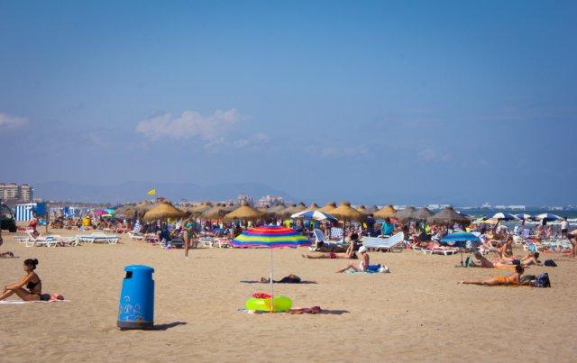 valencia-spiagge-poracci-in-viaggio
