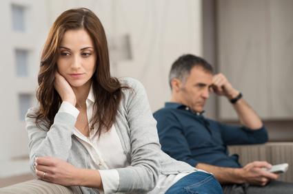 Liquidación de régimen económico matrimonial y reparto de bienes