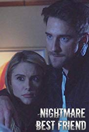Watch Nightmare Best Friend Online Free 2018 Putlocker