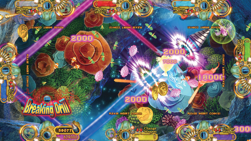 online casino ohne download ocean online games