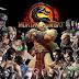 Mortal Kombat X v3.1.1 Mod mới Android. chiến thắng mọi đối thủ